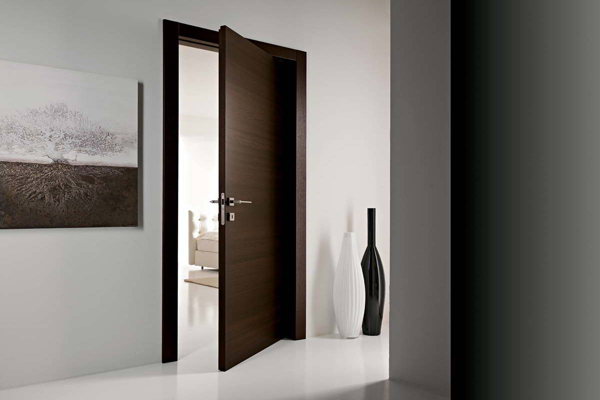 PORTE-INTERNE-DESIGN-MODONI-02