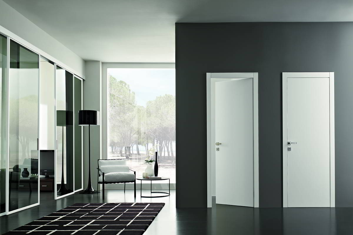 PORTE-INTERNE-DESIGN-MODONI-08