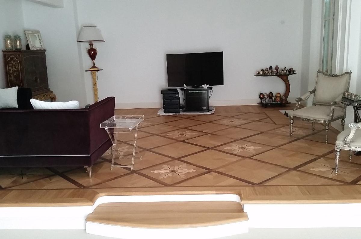Progettazione Casa Margo 01