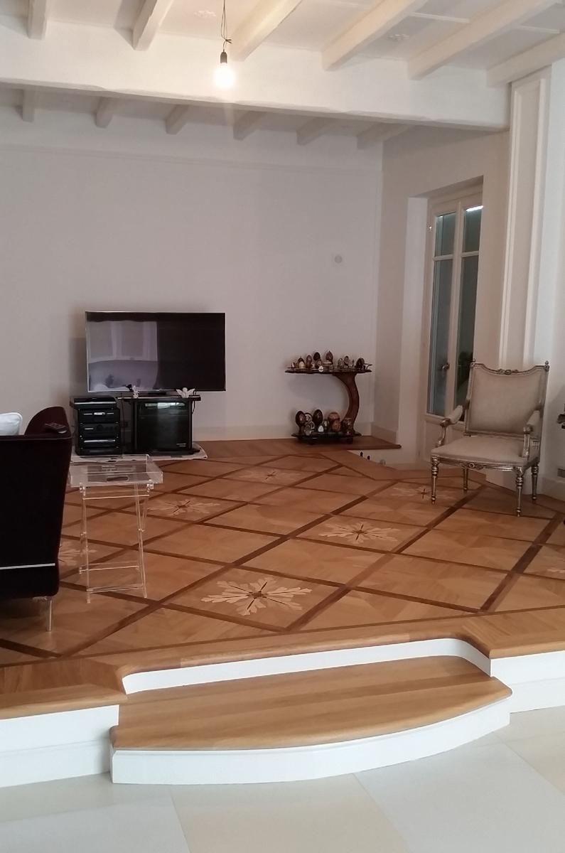 Progettazione Casa Margo 18
