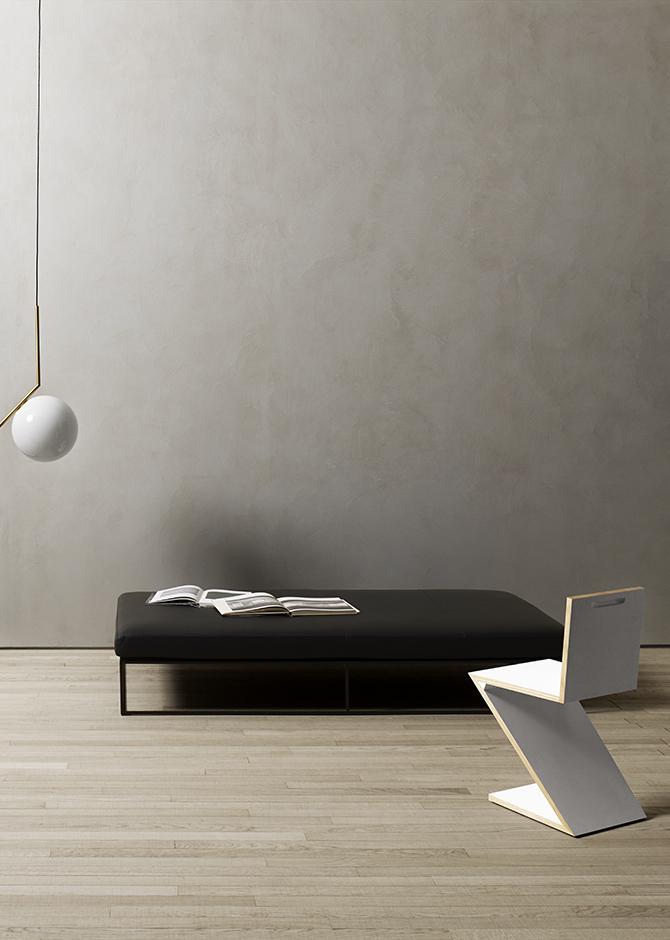 Set-Design-04_004_WR00-pavimento_WR03_670x940