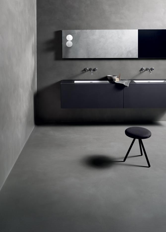 Set-Design-11_21_670x940