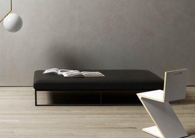 Kerakoll design in house