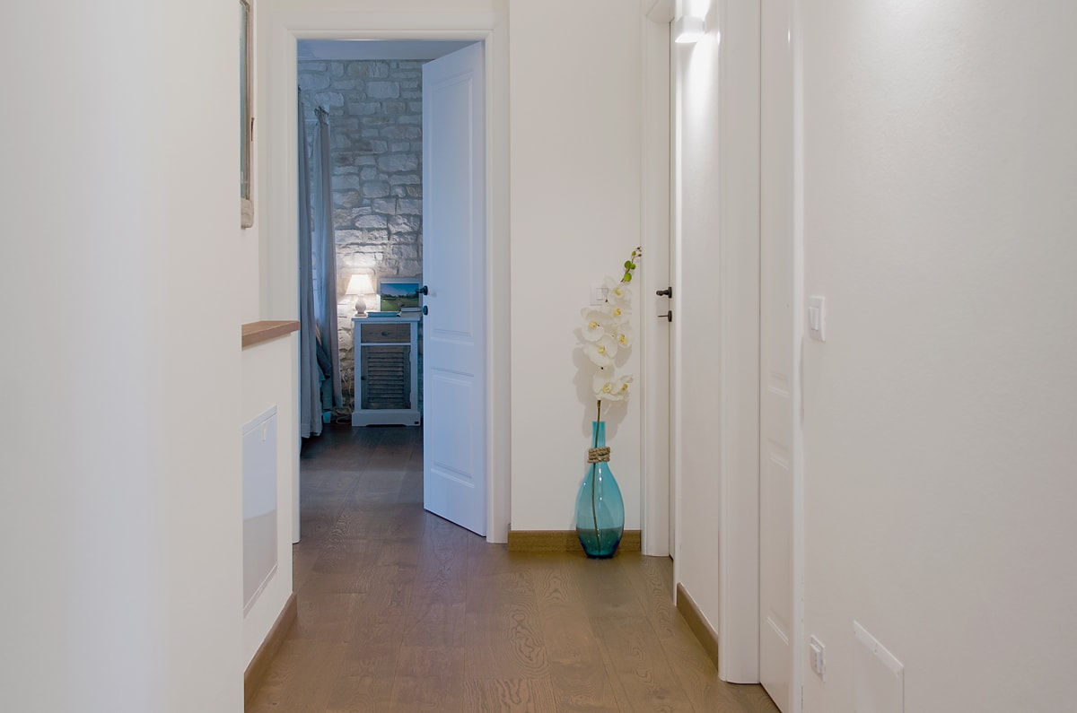 modoni_PROGETTI_GALLERY_restyling-in-out-door_13