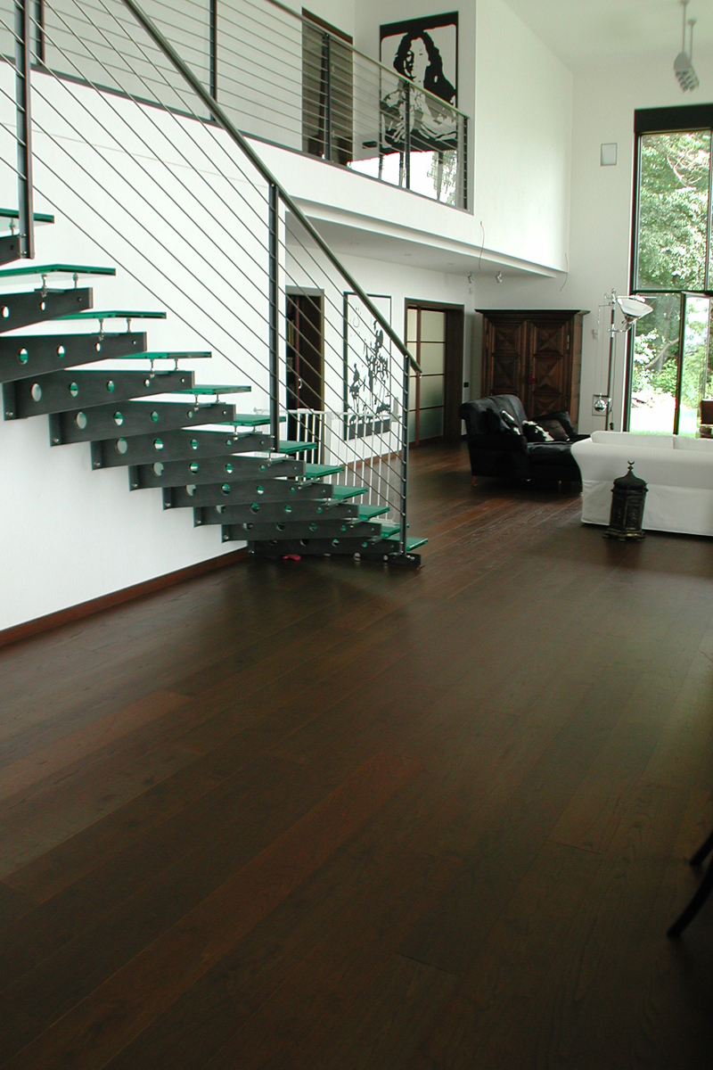 modoni pavimenti parquet biocompatibili