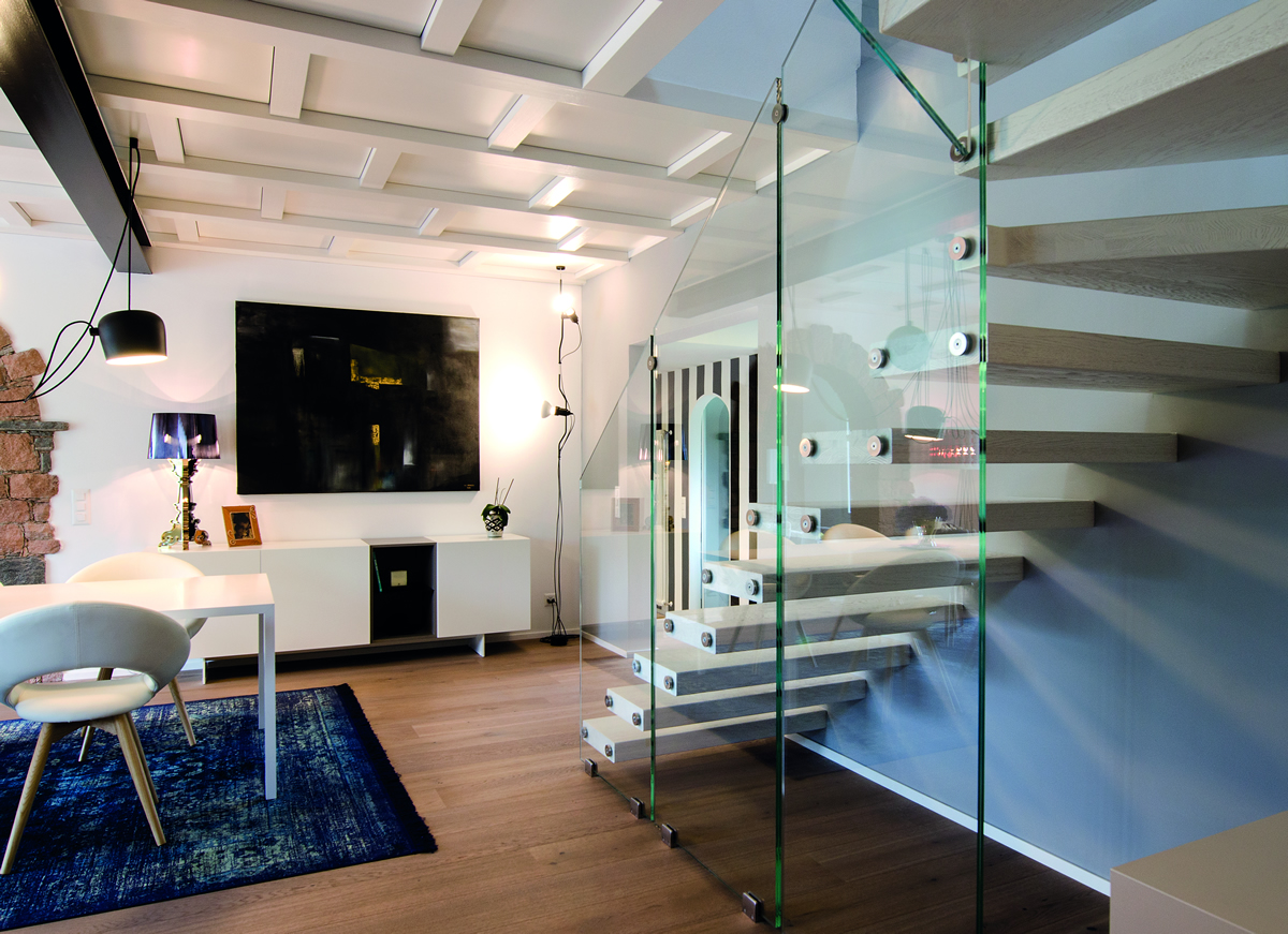 Progetta la tua casa awesome ti proposte per i for Progetta il tuo laboratorio di officina