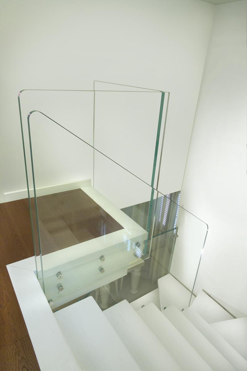 scale-di-design-04
