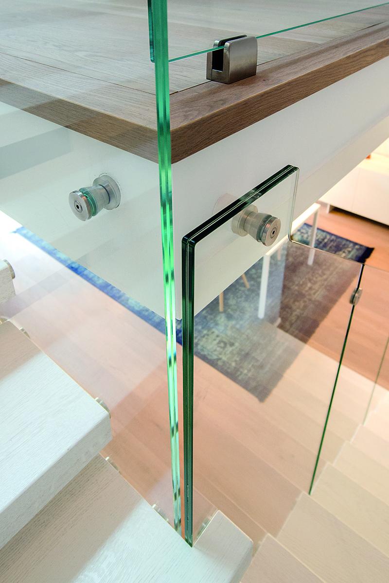 scale-di-design-06