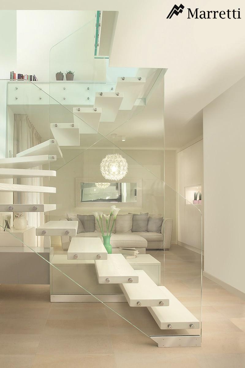 scale-di-design-09