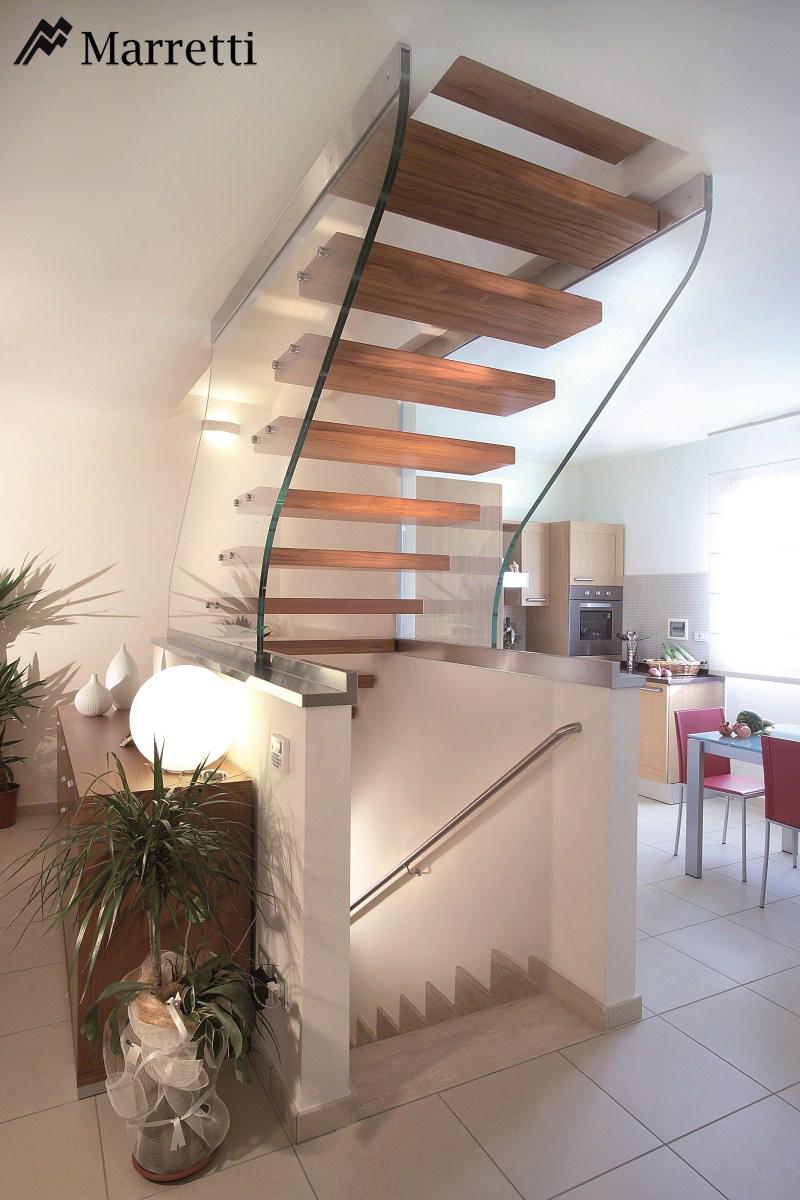 scale-di-design-11