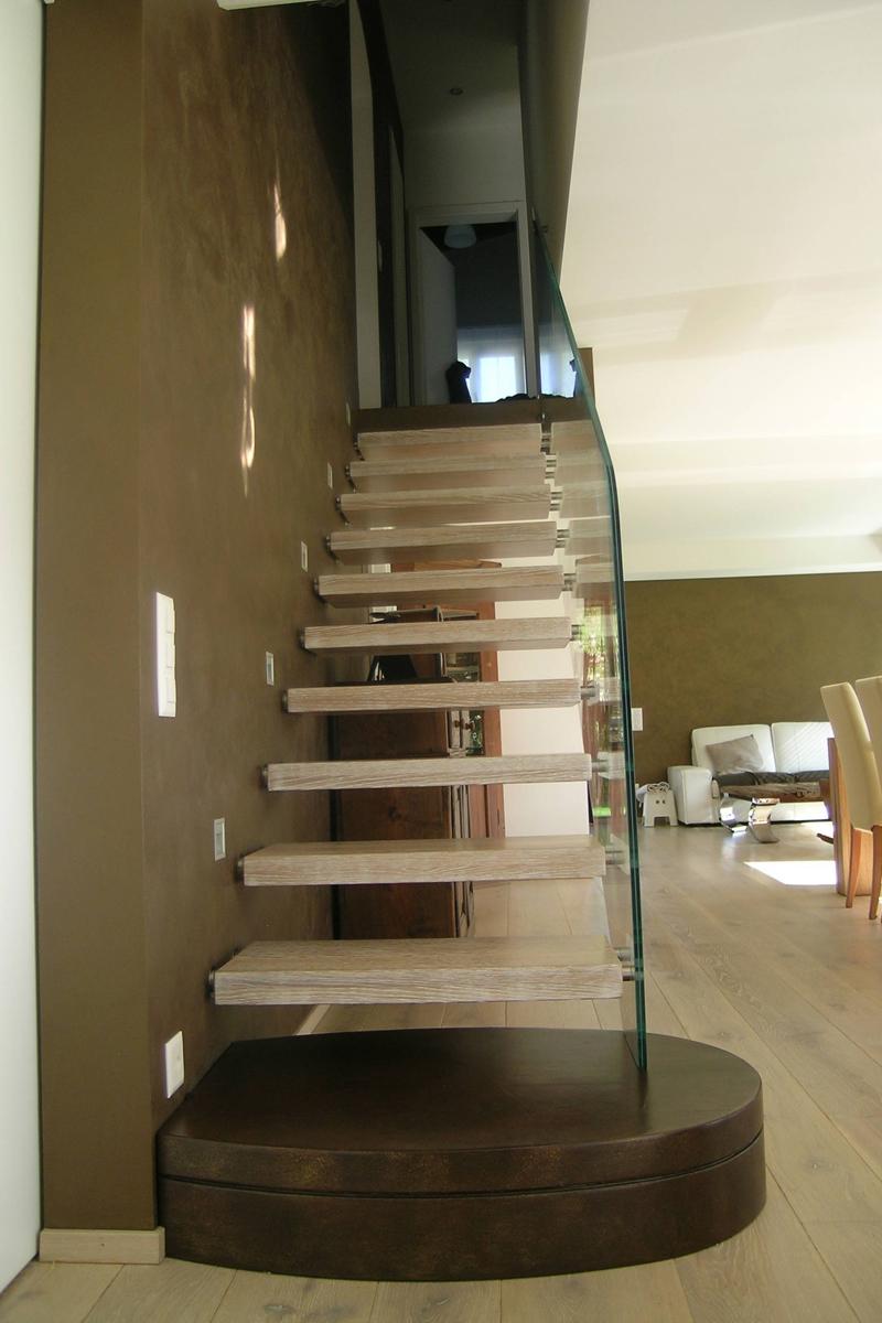 modoni scale di design