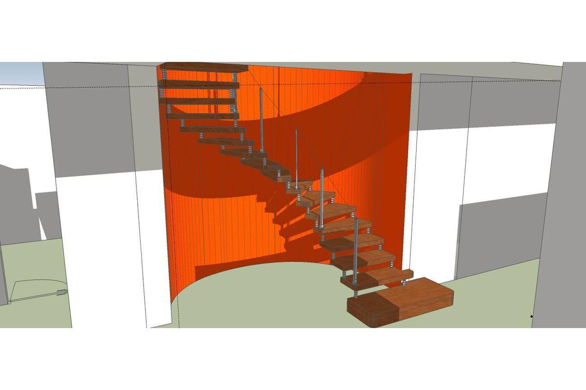 scale-di-design-29