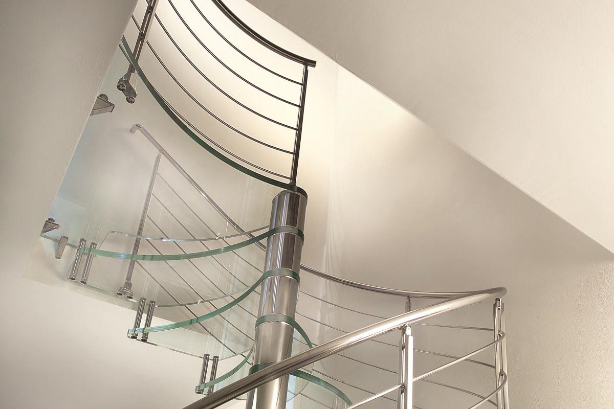 scale-di-design-49