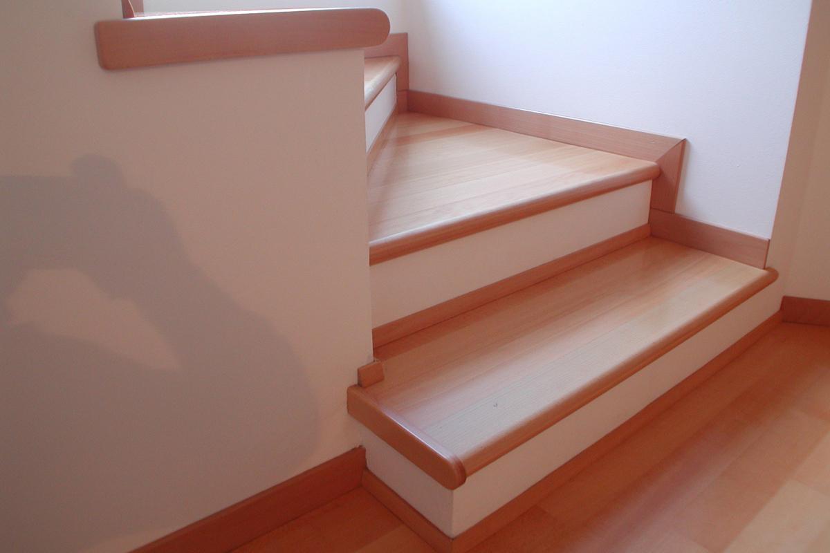 scale-rivestimenti-06