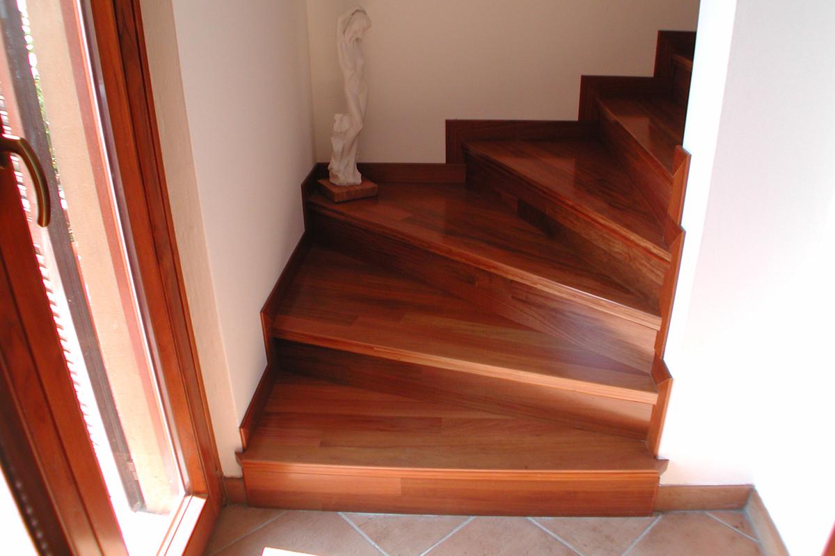 scale-rivestimenti-07