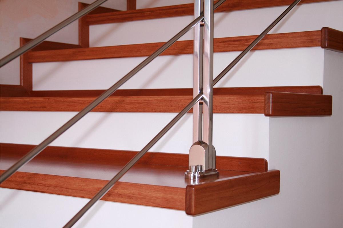 scale-rivestimenti-09