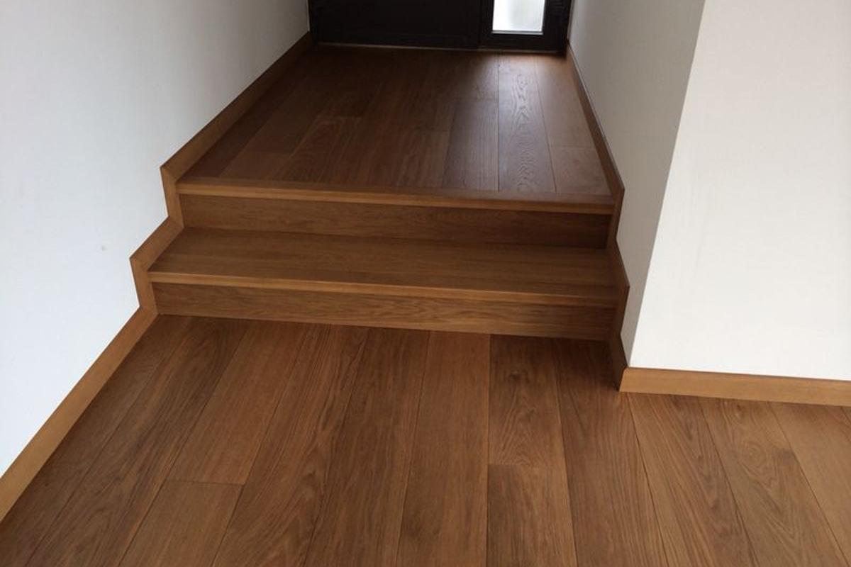 scale-rivestimenti-12