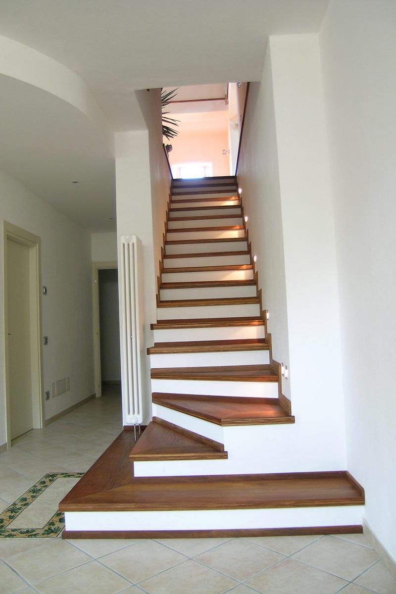 scale-rivestimenti-13