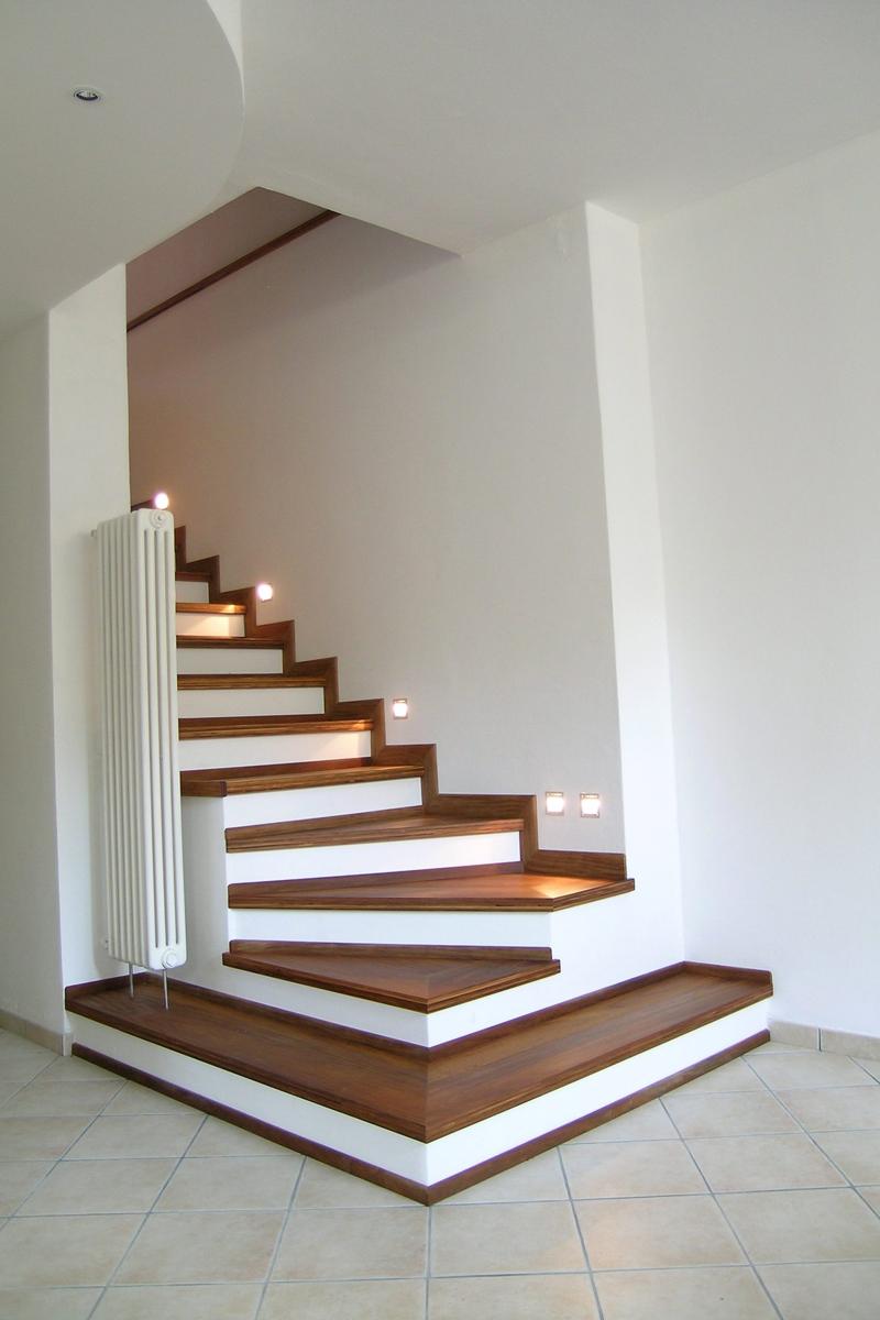scale-rivestimenti-14