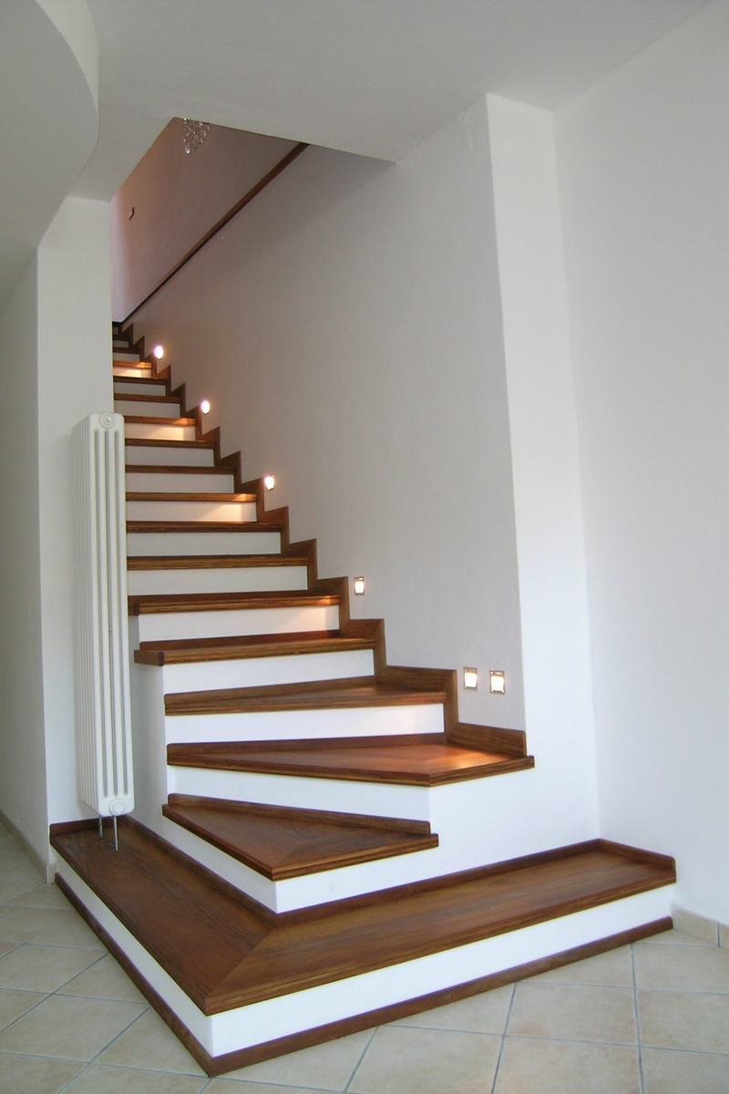 scale-rivestimenti-15
