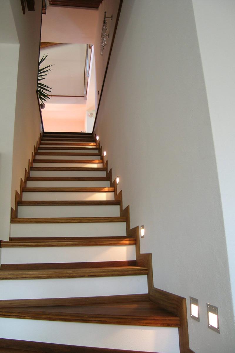 scale-rivestimenti-16