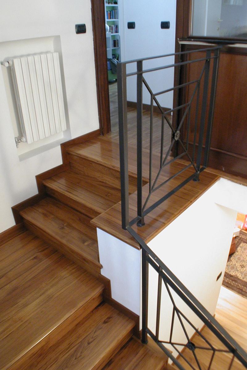 scale-rivestimenti-17