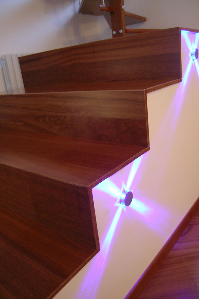 scale-rivestimenti-19