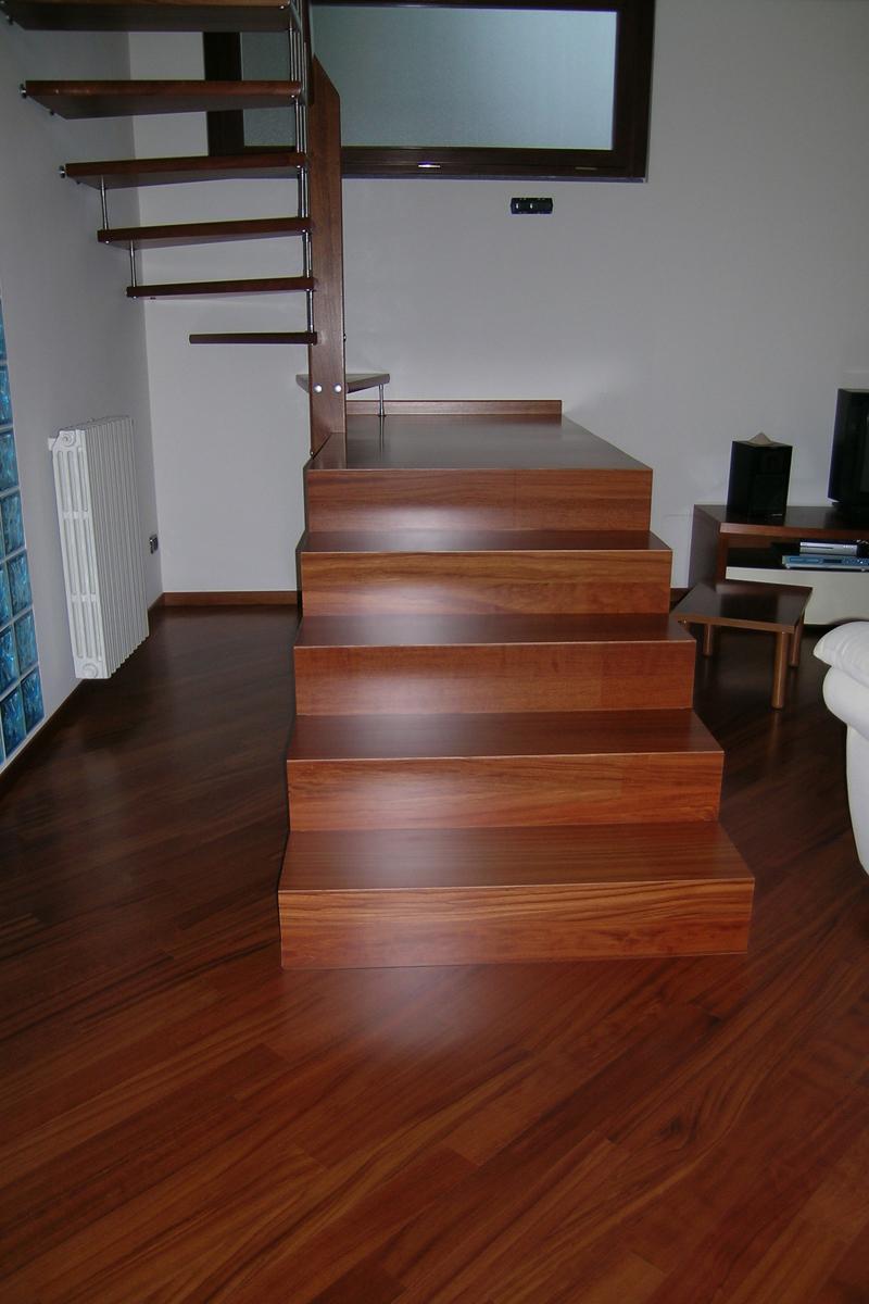 scale-rivestimenti-20