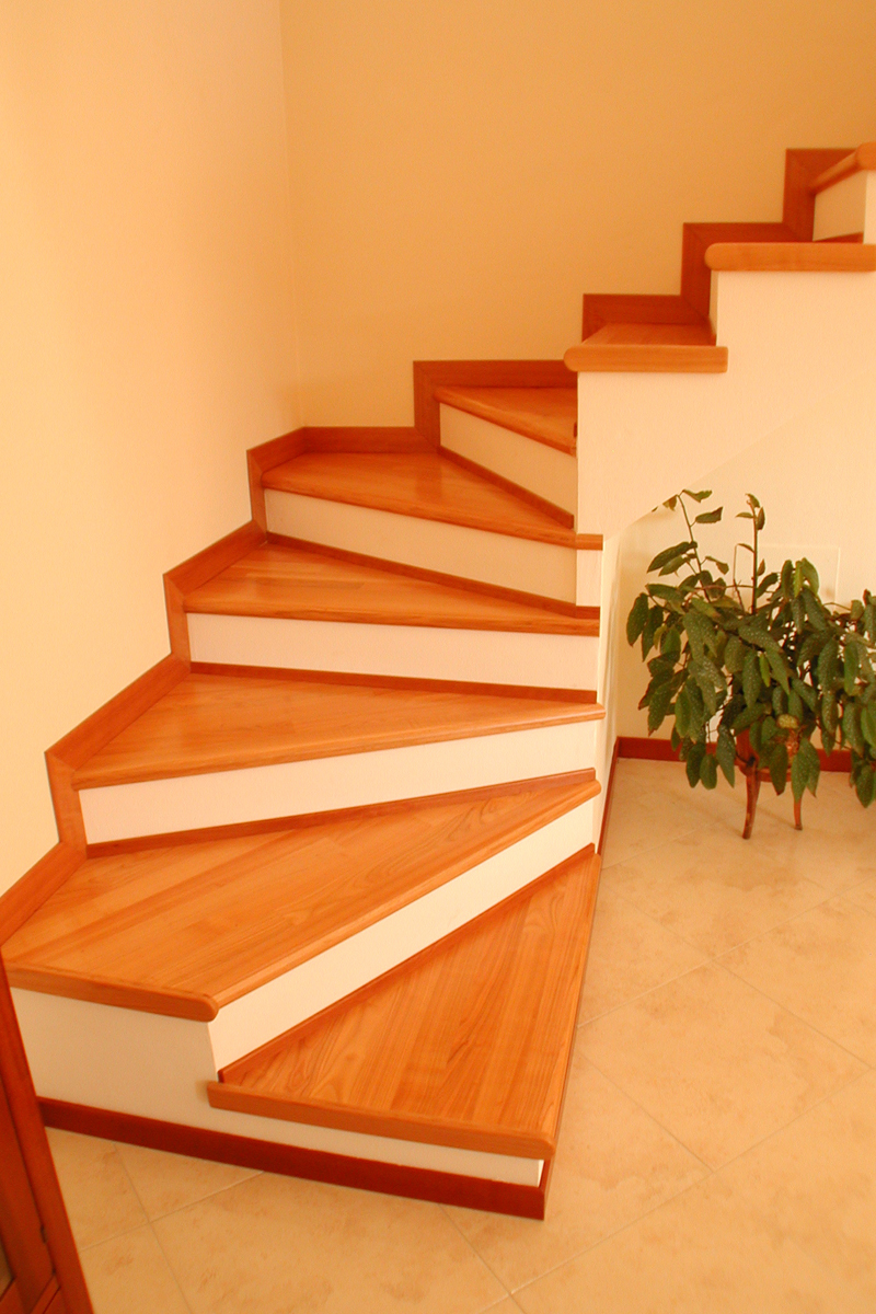 scale-rivestimenti-22