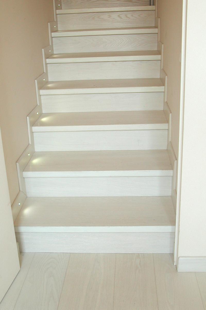 scale-rivestimenti-23