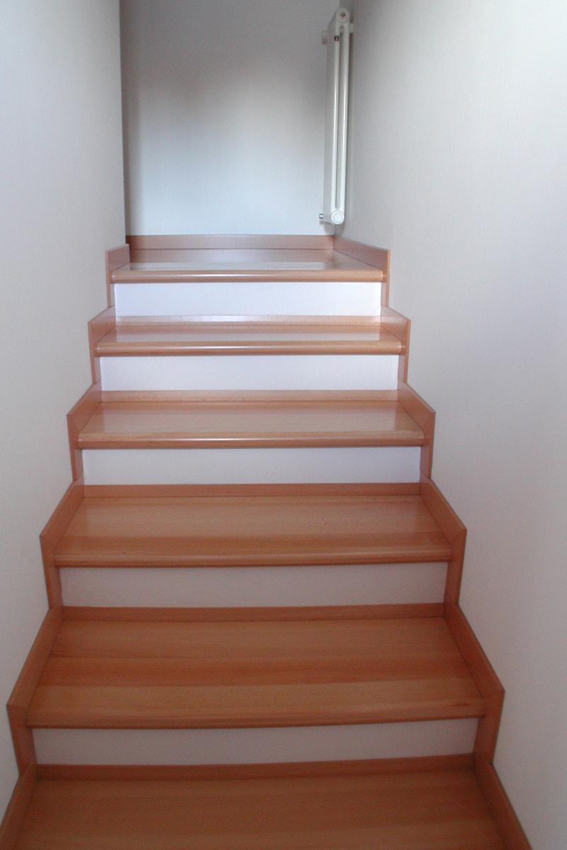 scale-rivestimenti-25