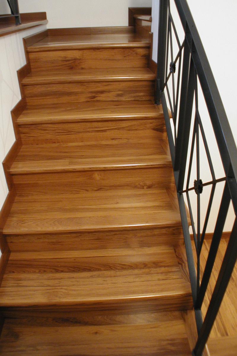 scale-rivestimenti-26