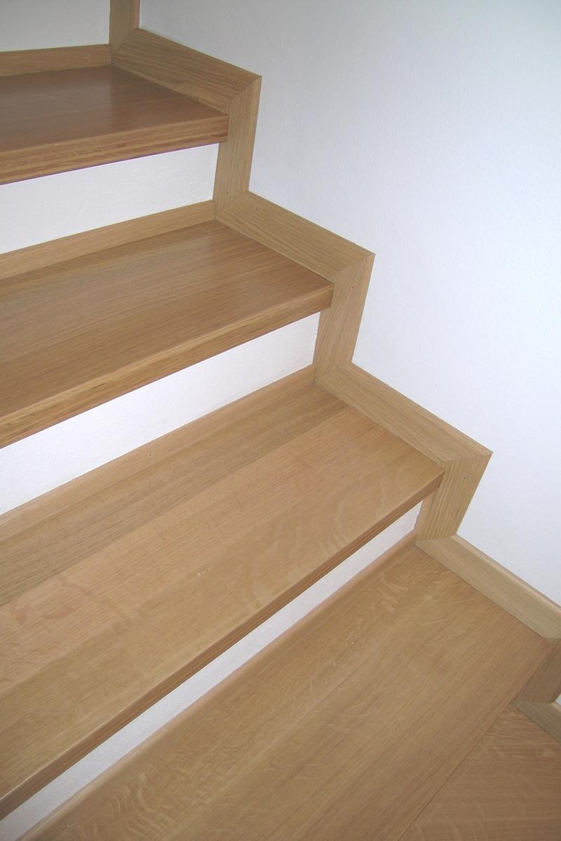 scale-rivestimenti-27