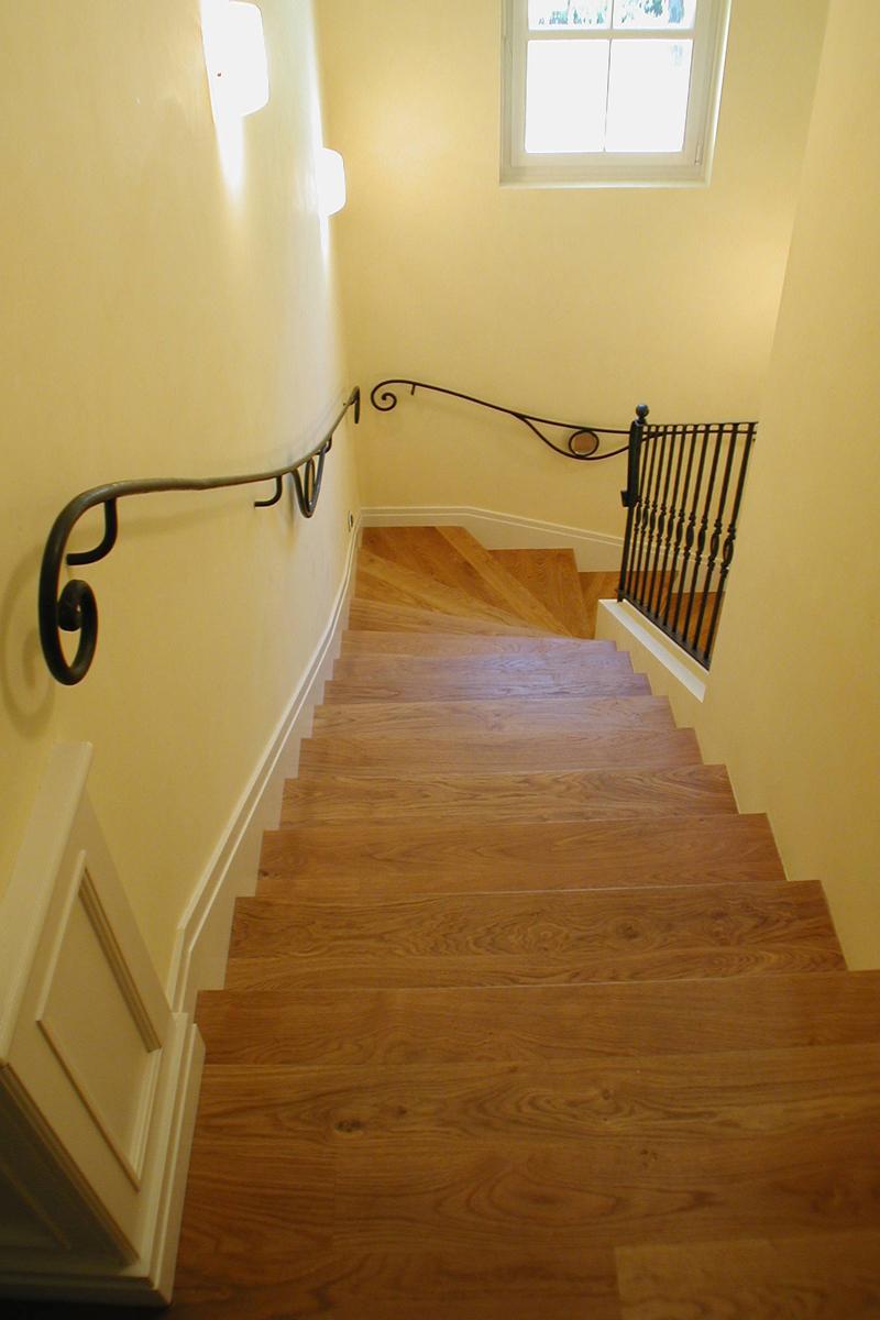 scale-rivestimenti-28