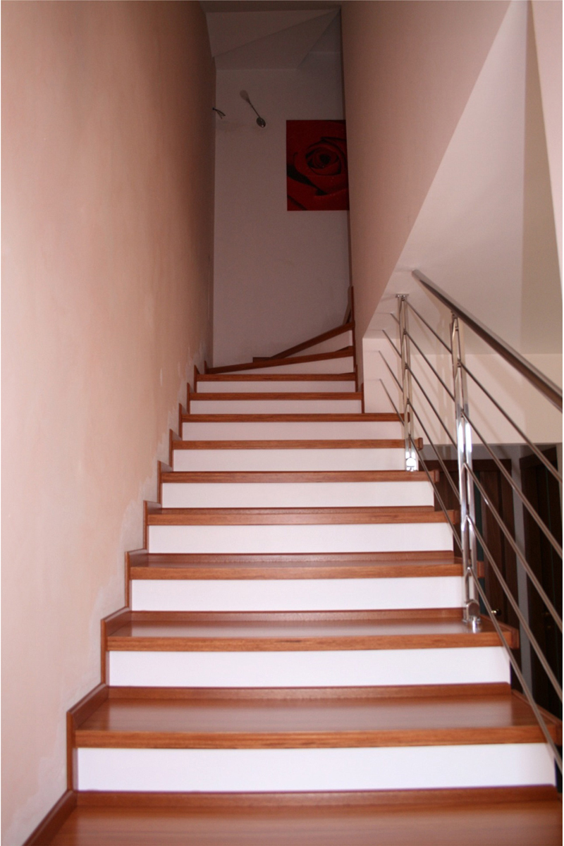 scale-rivestimenti-30